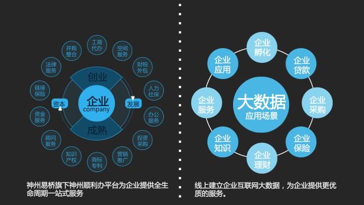 前海4.0.jpg